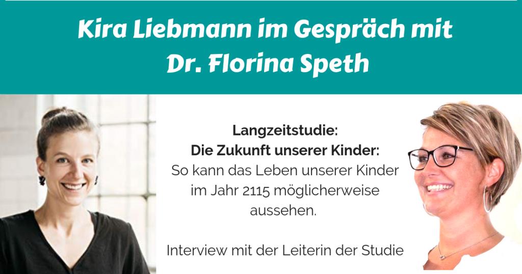 Florina Speth