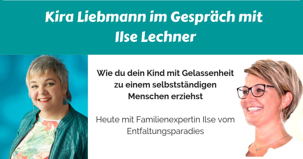 Ilse Lechner