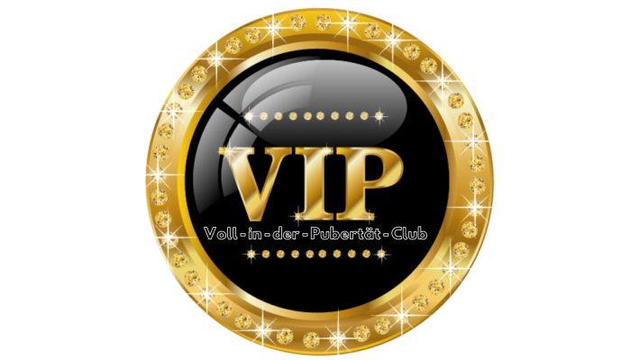VIP Kira