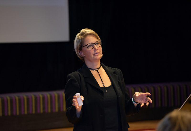 Kira Liebmann 2