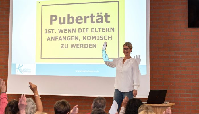 Vortrag Kira Liebmann 4